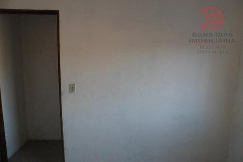 casa - vila constanca - ref: 5186 - l-5186