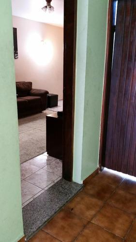 casa vila constância 1 suítes 3 dormitórios 3 vagas - 98387
