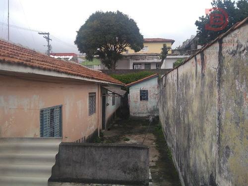 casa - vila costa melo - ref: 5973 - v-5973