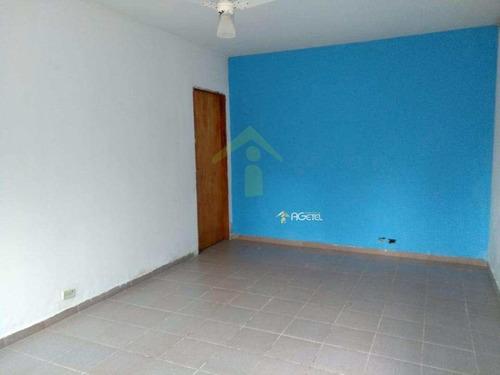casa, vila cristina, embu-guaçu - a1472