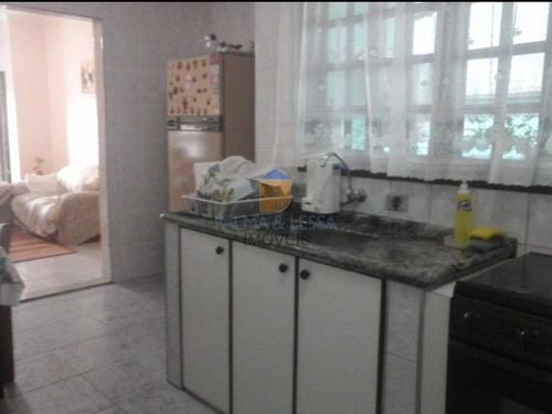 casa - vila curuca - ref: 1283 - v-1283