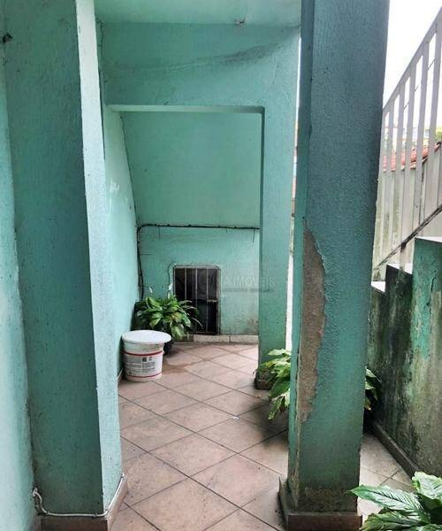 casa- vila curuçá - santo andré/sp - ca0317