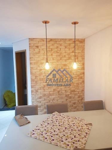 casa vila eldizia ref: 4006
