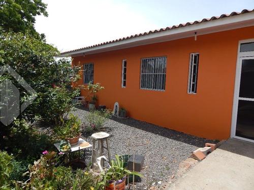 casa - vila elsa - ref: 210228 - v-210228