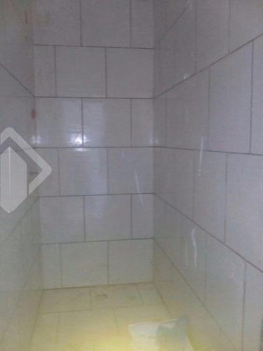 casa - vila elsa - ref: 240004 - v-240004