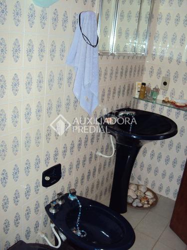 casa - vila elsa - ref: 254407 - v-254407