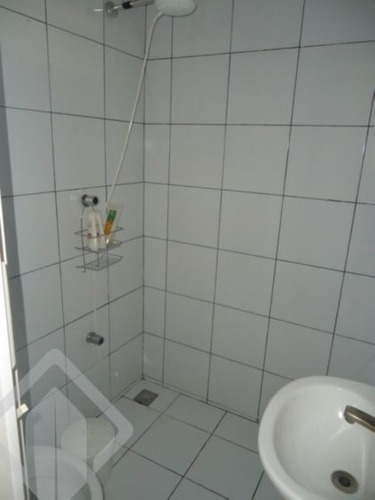 casa - vila elsa - ref: 92850 - v-92850