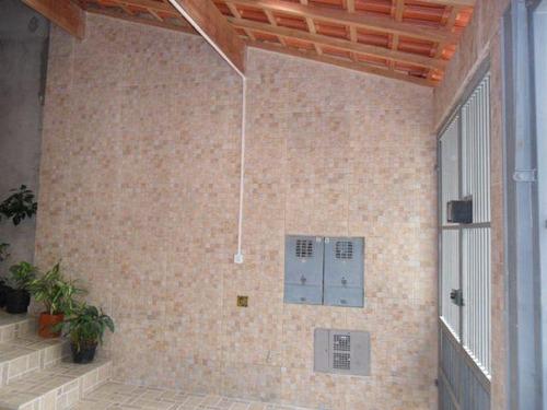 casa vila ema 3 dormitórios 2 banheiros 2 vagas 120 m2 - 2474