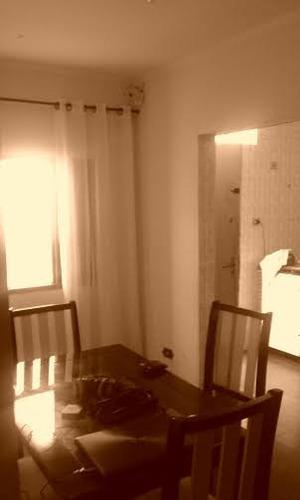 casa vila ema 3 dormitórios 3 banheiros 4 vagas 156 m2 - 2557