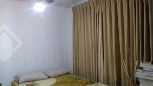 casa - vila fatima - ref: 208979 - v-208979