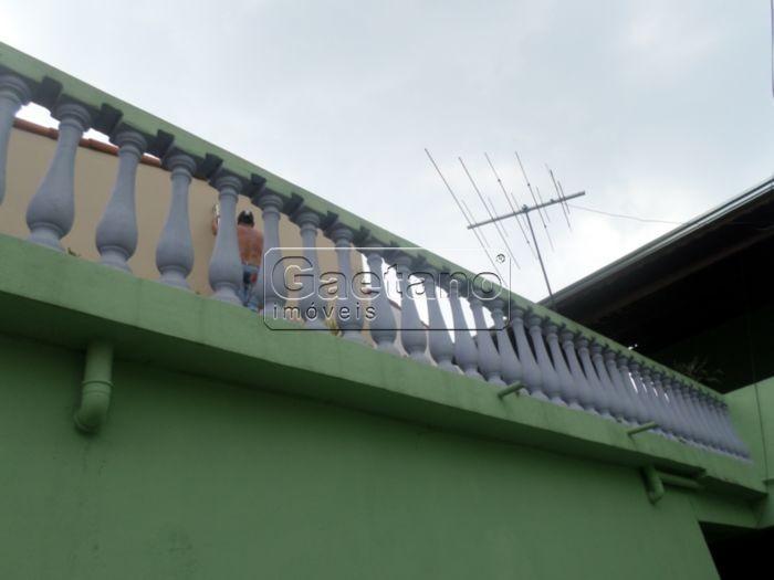 casa - vila florida - ref: 14426 - v-14426