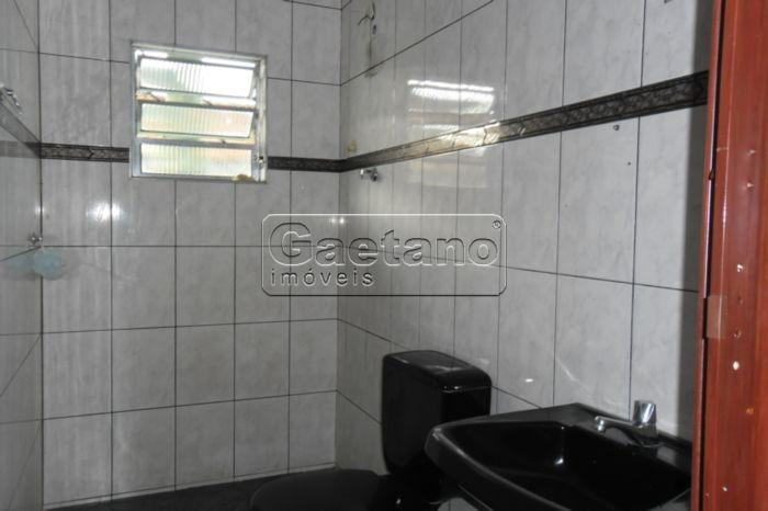 casa - vila florida - ref: 15129 - v-15129