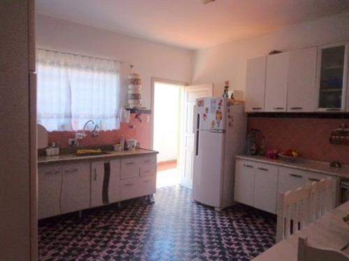 casa vila formosa 3 dormitórios 2 banheiros 4 vagas - 1430