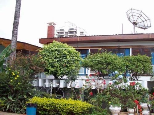 casa - vila galvao - ref: 11746 - v-11746