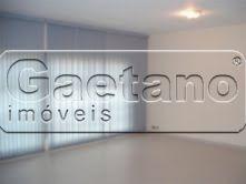 casa - vila galvao - ref: 12552 - l-12552