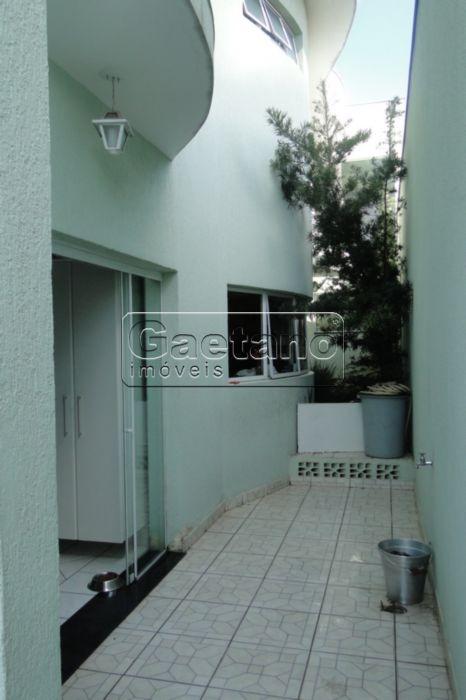 casa - vila galvao - ref: 13563 - v-13563