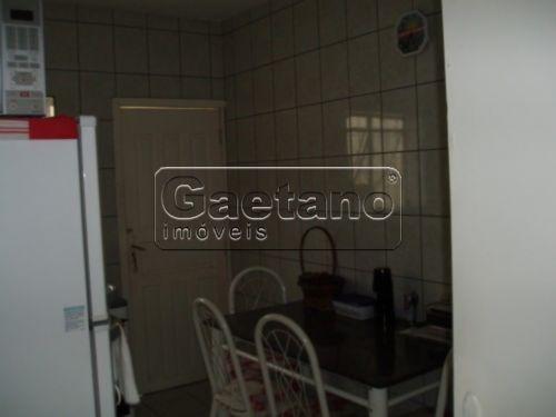 casa - vila galvao - ref: 14463 - v-14463