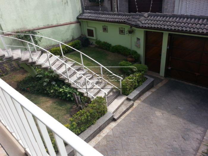 casa - vila galvao - ref: 15690 - v-15690