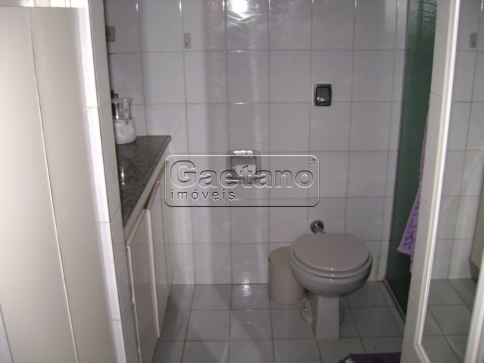 casa - vila galvao - ref: 17306 - l-17306