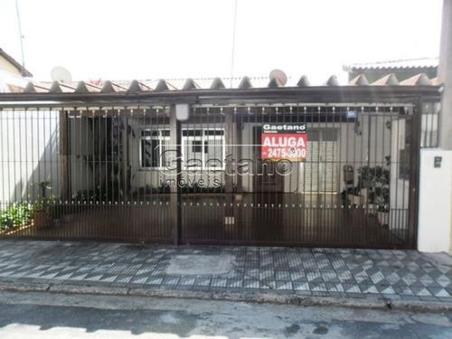 casa - vila galvao - ref: 17422 - l-17422