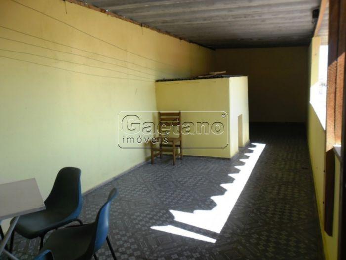 casa - vila galvao - ref: 17432 - v-17432