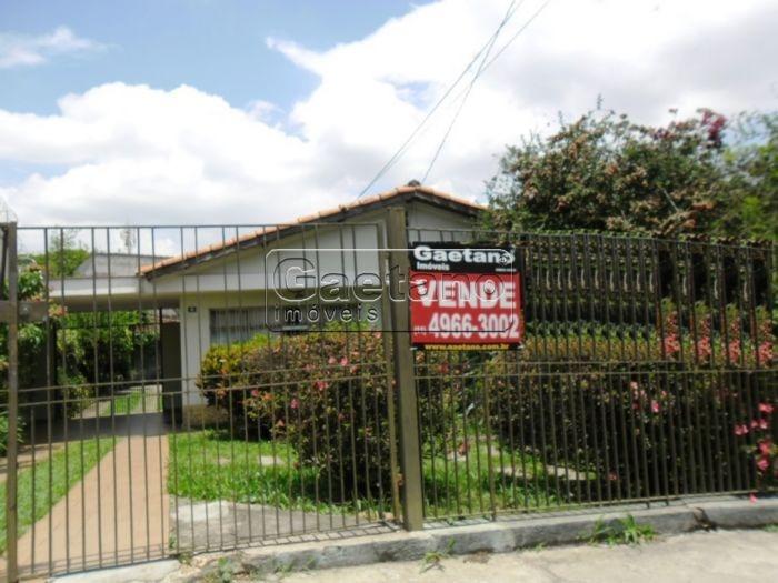 casa - vila galvao - ref: 2268 - v-2268