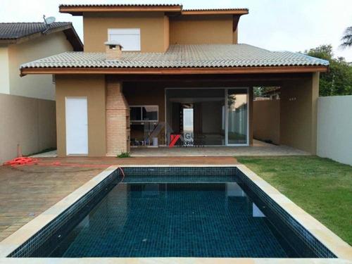 casa vila giglío atibaia - ca0485