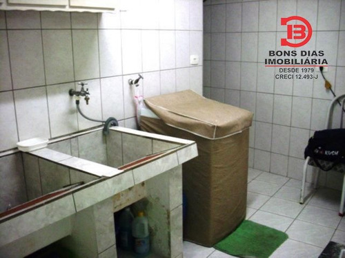 casa - vila granada - ref: 1282 - v-1282