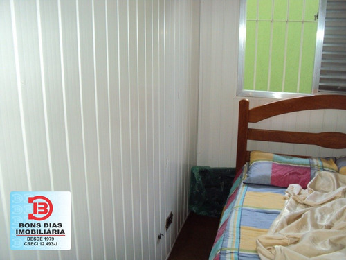 casa - vila granada - ref: 3103 - v-3103