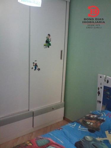 casa - vila granada - ref: 4984 - v-4984