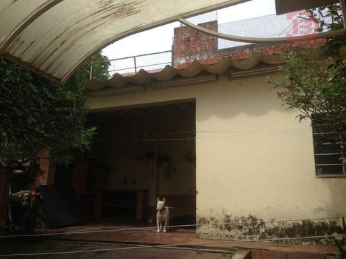 casa - vila granada - ref: 6019 - v-6019