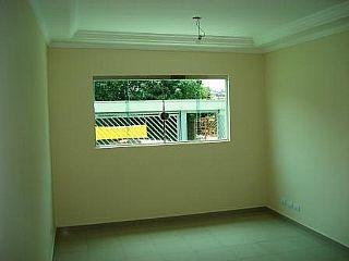 casa vila guedes rua são francisco de assis - 3325