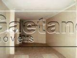 casa - vila gustavo - ref: 15640 - v-15640