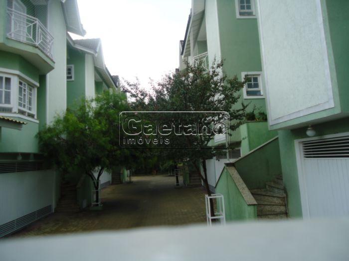 casa - vila harmonia - ref: 14784 - l-14784