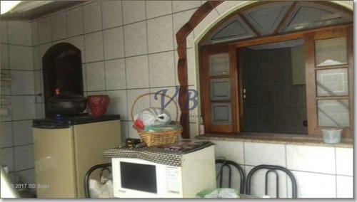 casa - vila helena - 1304