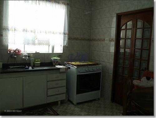 casa - vila homero thon - 84
