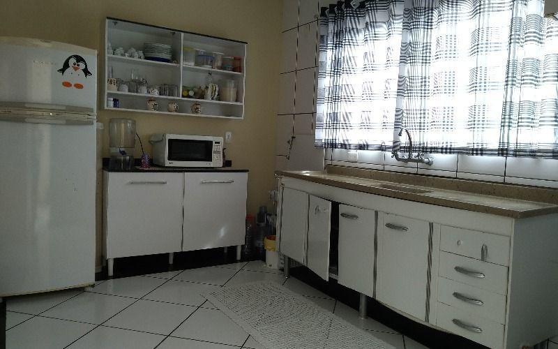 casa, vila imape - campo limpo paulista/sp