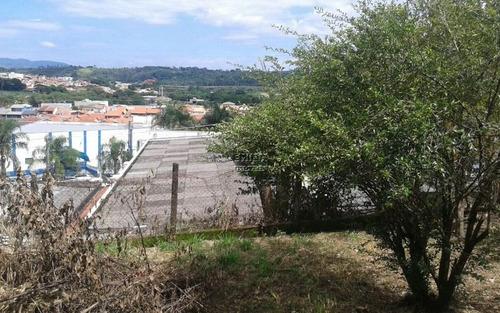 casa, vila imape- campo limpo paulista/sp