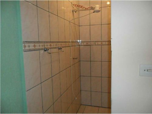 casa vila industrial 1 suítes 2 dormitórios 2 banheiros 3 vagas 134 m2 - 1161