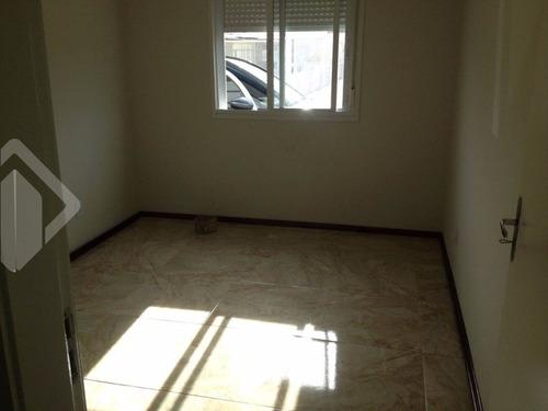 casa - vila iolanda - ref: 205418 - v-205418