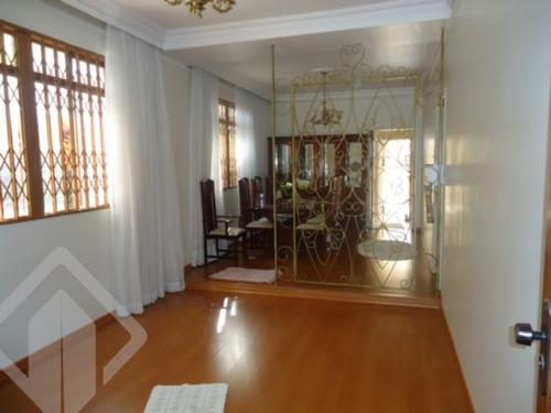 casa - vila ipiranga - ref: 123929 - v-123929