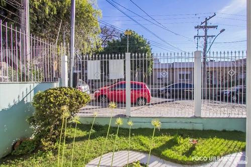 casa - vila ipiranga - ref: 152987 - v-152987