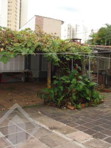 casa - vila ipiranga - ref: 159422 - v-159422