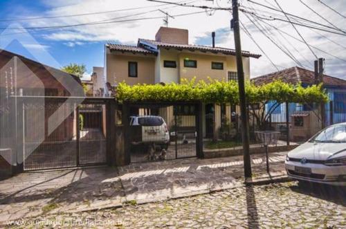 casa - vila ipiranga - ref: 171574 - v-171574