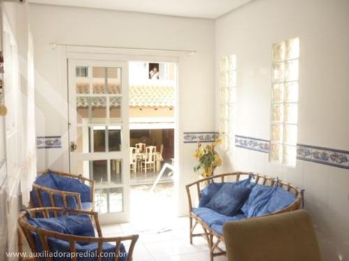 casa - vila ipiranga - ref: 174638 - v-174638