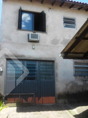 casa - vila ipiranga - ref: 180100 - v-180100