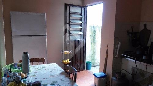 casa - vila ipiranga - ref: 194362 - v-194362