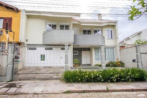 casa - vila ipiranga - ref: 204650 - v-204650