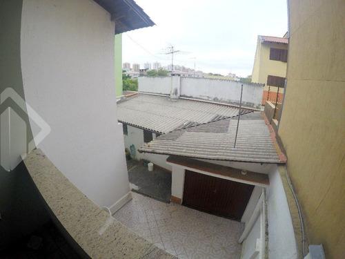 casa - vila ipiranga - ref: 208284 - v-208284