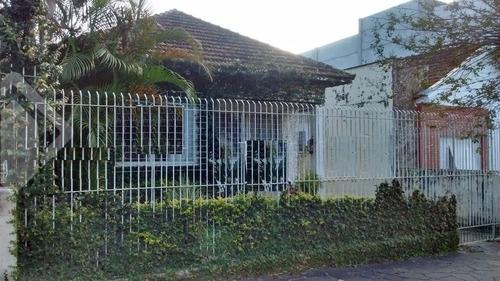 casa - vila ipiranga - ref: 212317 - v-212317